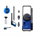 FANG20HD-EU, bateriovy stroj (cena bez baterie)