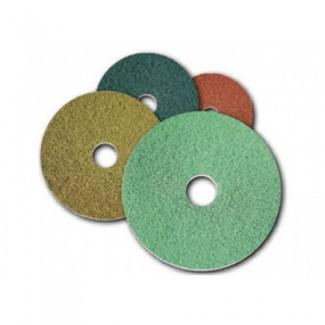 AS710R - stroj so sediacou obsluhou (cena s batériami)