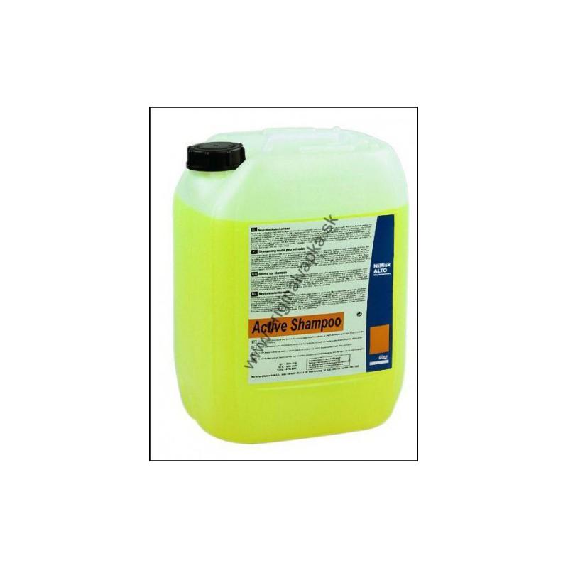 METAL CLEANER 4 x 2,5 L