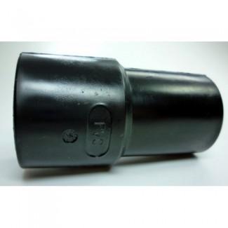 STONE & WOOD CLEANER 2,5 L
