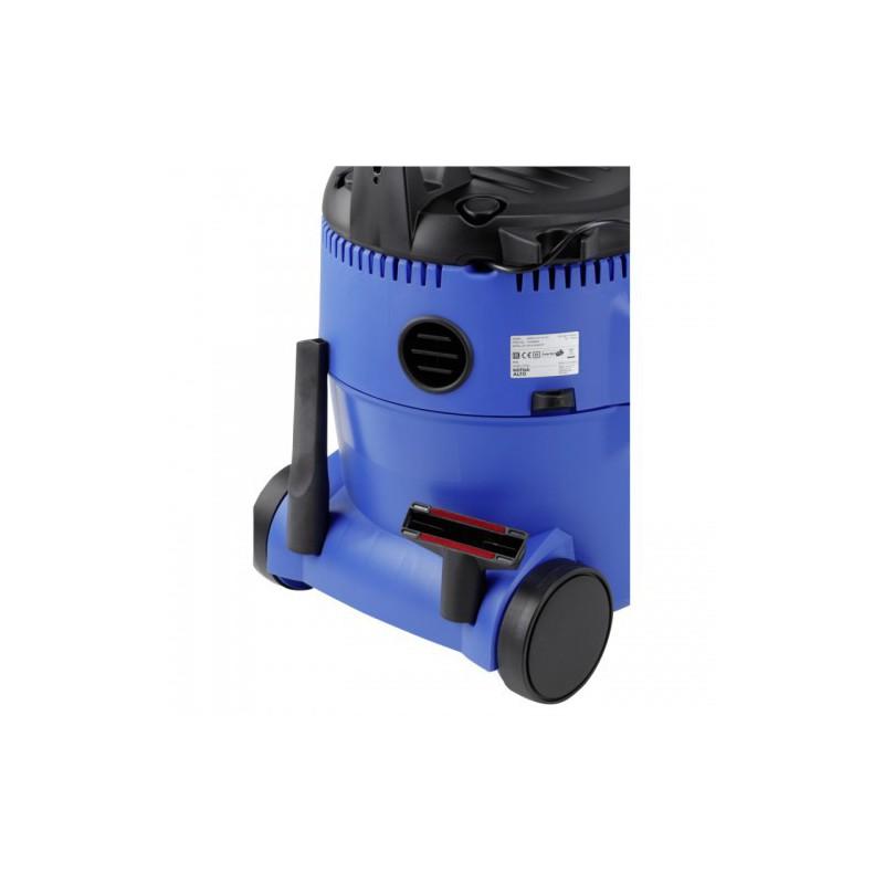 Allosil 10 l