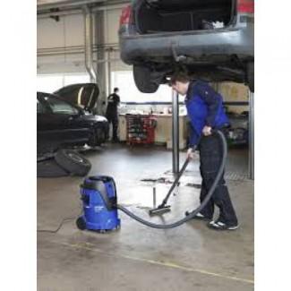 Allosil 25 l