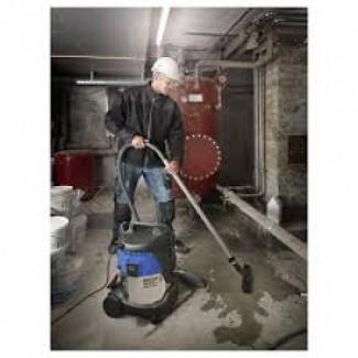 Active Foam 10 l