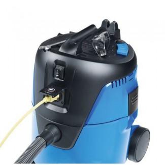 Acido 10 l
