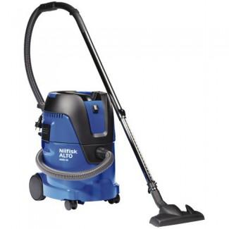 Phosphat 25 l