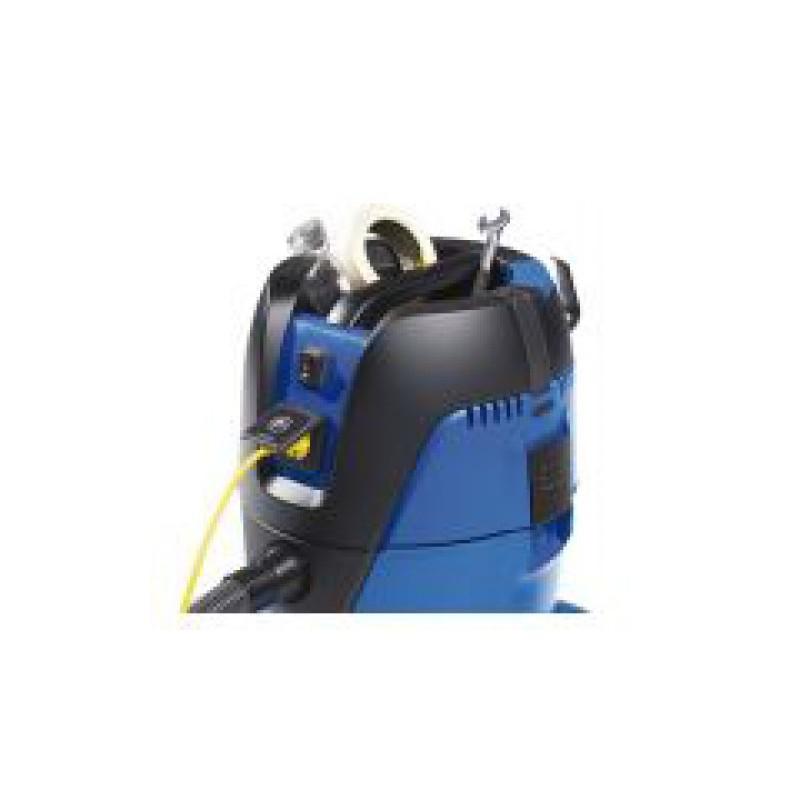 Wax Clean 10 l