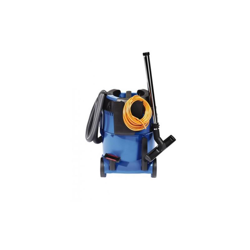 Stone-EX 10 l