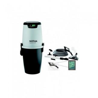 VT pistoľ s nastavcom G2