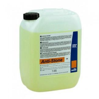 Tryska Powerspeed G3 (rotačný lúč)