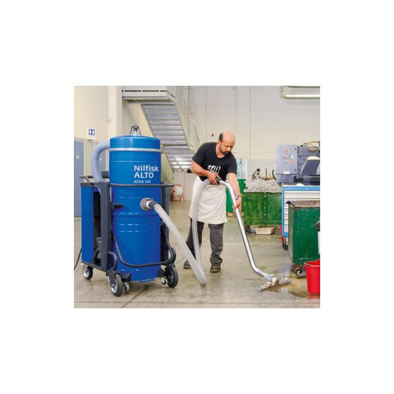 Tornado 10 l