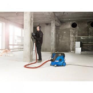 CVK34B  detergent balenie 5 kg (cca 5 litrov)