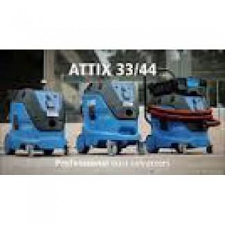 CVG3 kartáč 150 mm pre nástavec