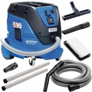 CVI stierka 300 mm pre podlahový nástavec