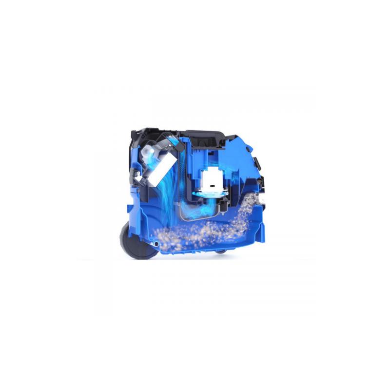 CVL kartáč 300 mm pre podlahový nástavec