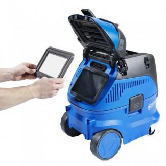 CVO 440 mm predĺžovacia trubica pary+vysávanie