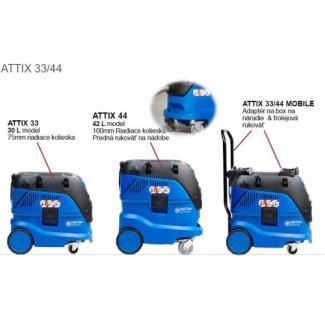 CVK33B Detergent na žuvačky 1 liter