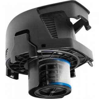Wax Clean 4 x 2,5 l