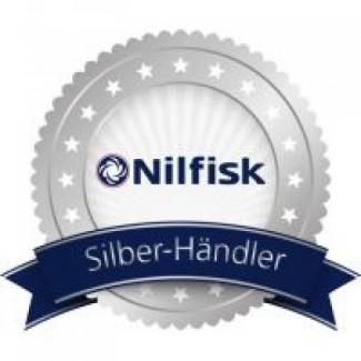 Active Acid 25 l