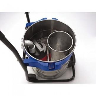 O-krúžok na hadicu