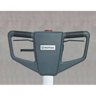 FLOORTEC R 870 LPG