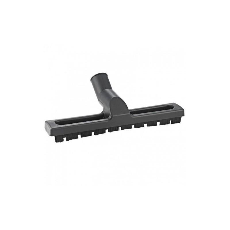 MC 7P-220/1120 PE