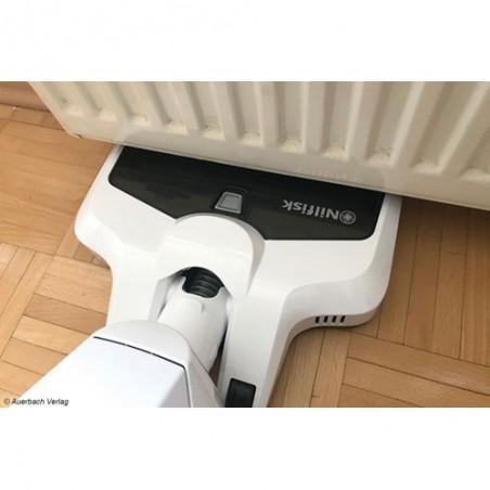 Predĺžovacie trubky 2x500mm