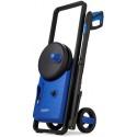 LS160HD, 430mm záber, 1800W